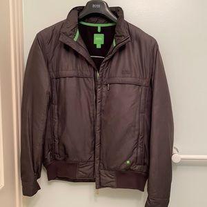 Hugo Boss Jacket Size S